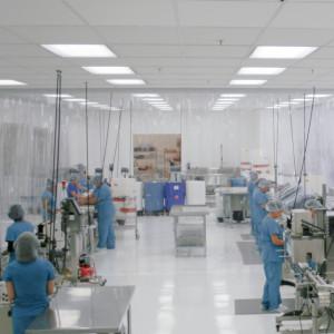 manufacturer-lab